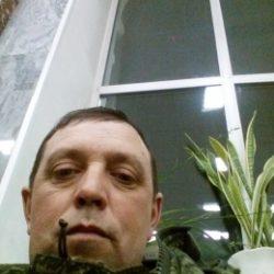 Пара ищет девушку для ЖМЖ, Белгород