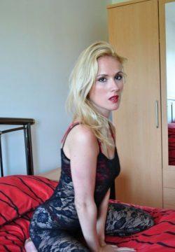 Симпатичная рыжая красотка, познакомлюсь с мужчиной для интима !